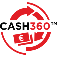 G4S Cash 360 Roadshow