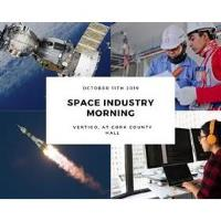 Space Industry Day
