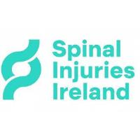 Cork Jazz Ball in Aid of Spinal Injuries Ireland