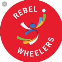 Mackin Consultancy - Hosting a Table Quiz in Aid of Rebel Wheelers