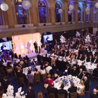 Save the Date: Annual Dinner Tickets on Sale