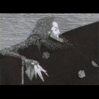 MYSTERY & IMAGINATION: Harry Clarke Watercolours