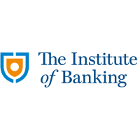 Diversity Matters in partnership with The Institute of Banking