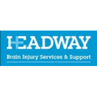 Headway Christmas Charity Ball in aid of critically needed rehabilitation facility