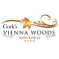 Vienna Woods Wedding Fayre Sunday 26th January