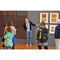 Sundays at Crawford Art Gallery: FREE GALLERY TOUR