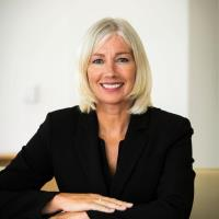 March Business Breakfast 2020 featuring Jane Howard, Ulster Bank