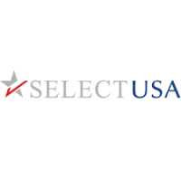 Select USA - Invest and Trade in the US