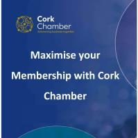 Maximise Your Membership - VIRTUAL EVENT