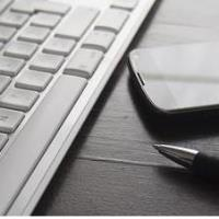 Sold Out! Managing Remote Teams – WEBINAR