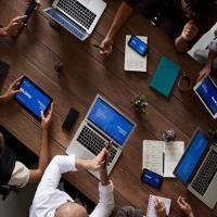Managing Meetings & Teams in a Virtual Climate – WEBINAR