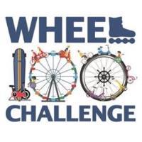 Wheel 100 Challenge