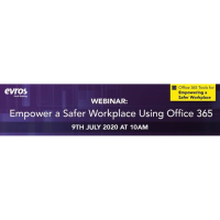 Empower a Safer Workplace