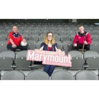 Cork GAA and Marymount aim to paint the county red to mark the 30th anniversary of the Double