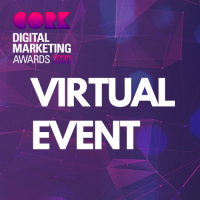Cork Digital Marketing Awards 2020