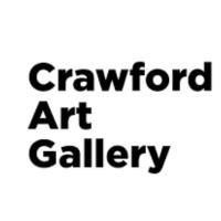 Ray Day 7 - Radio  Waves Online Lunchtime Talk with The School Of Looking and Crawford Art Gallery