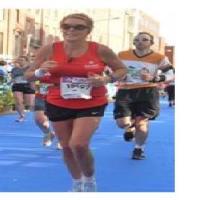 Love Run 5km