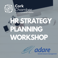 HR Strategy Planning Workshop