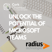 Unlock the Potential of Microsoft Teams