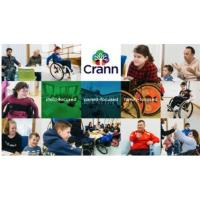 Managing Transitions in School with Crann's Life/Career Coach Mary O'Grady