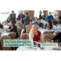 AgriTech Conference Cork 03 March