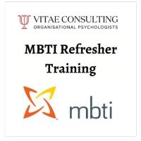 MBTI Refresher Course