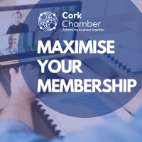 14th April Maximise Your Membership