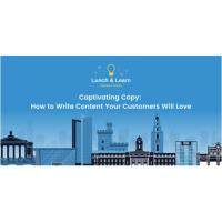 Captivating Copy: How to Write Content Your Customers Will Love