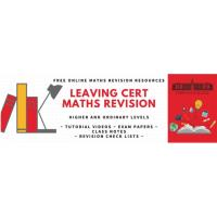 Leaving Cert Maths with Griffith College