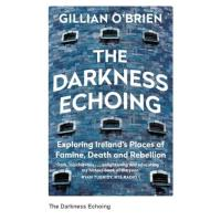 A nation obsessed with death-Join Nano Nagle Place as we chat live to Dr Gillian O Brien about her New book.