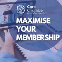 12th May 2021 - Maximise Your Membership