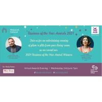 Network Cork Business Woman of the Year Awards 2021