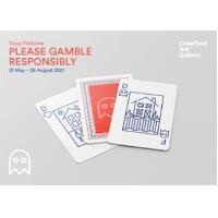 Doug Fishbone: Please Gamble Responsibly