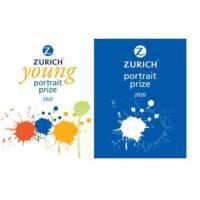 Zurich Portrait Prize & Zurich Young Portrait Prize 2020
