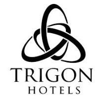Trigon Hotels Spinnathon in aid of Cope Foundation/Ability@work