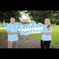 Alzheimer's Memory Walk – Sunday September 19th 2021