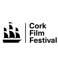 Cork Film Festival -
