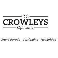 Crowleys Opticians -