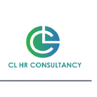 CL HR Consultancy - Bandon