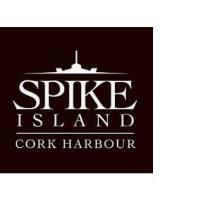 Spike Island Development Company - cobh