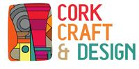 Cork Craft & Design