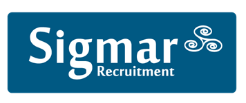 Sigmar Recruitment Consultants Ltd