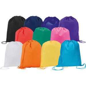 Rainham Drawstring Bags