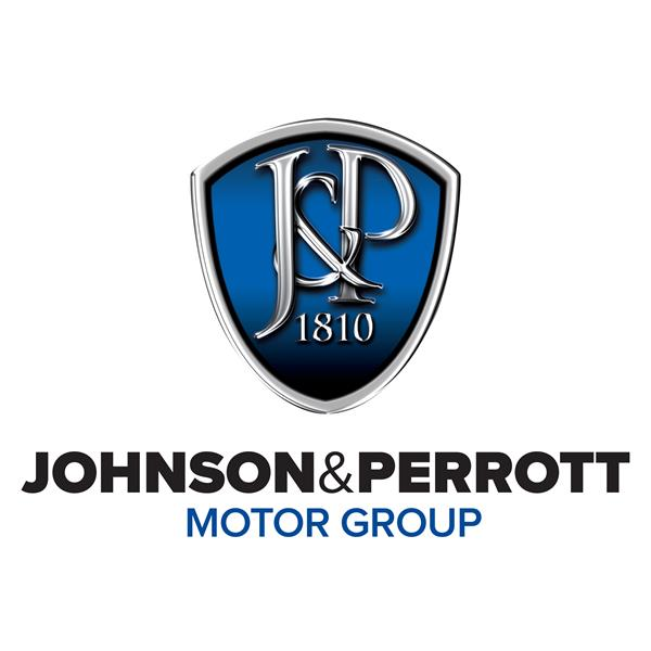 Johnson & Perrott Motor Group