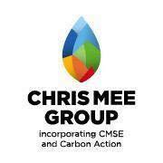 Chris Mee Group