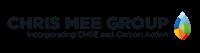 Chris Mee Group - Little Island