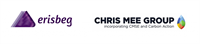 erisbeg partners with Chris Mee Group