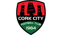 Cork City FC