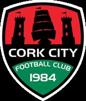 Cork City FC - Cork