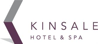 Kinsale Hotel and Spa
